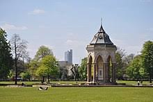 See 437 reviews, articles, and 108 photos of victoria park, ranked no.3 on tripadvisor among 73 attractions in london. Victoria Park London Wikipedia