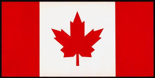 Image result for maple flag