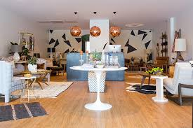 Home Interiors Store Property