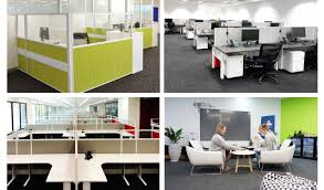 glass office furniture. OfficeVision_Melbourne Office Furniture Glass E
