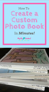 Best 25+ Custom photo books ideas on Pinterest | Wise books, Wall ...