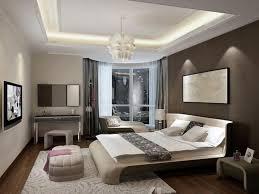 Painting Colors For Bedroom Bedroom 41 Bedroom Paint Ideas Bedroom Painting Ideas For The