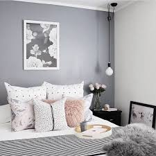 grey bedroom with white furniture. grey bedroom ideas also with a gray furniture and white decor as unique choice of