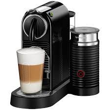 coffee machines nespresso. Exellent Coffee On Coffee Machines Nespresso