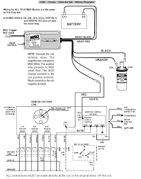 89 honda accord alternator wiring diagram wiring library 1988 honda accord wiring diagram