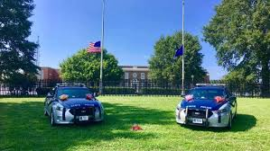 two va troopers killed in charlottesville remembered for their service