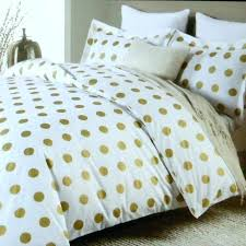 rose gold bed comforters pink and gold bedding twin gold comforter sets twin polka dot comforter