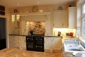 kitchen traditional cream kitchens with from colored kitchens sourcepdxplatecom fitted kitchens cream o1 cream