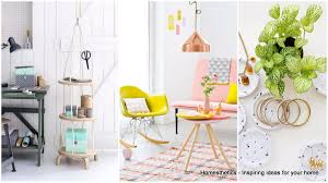 diy ikea furniture. 25 Cheap DIY IKEA Hacks To Beautify Your Decor Instantly Diy Ikea Furniture
