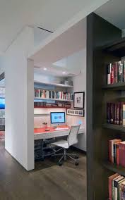 Home office design cool office space Contemporary Cool Modern Guys Small Home Office Ideas Next Luxury 75 Small Home Office Ideas For Men Masculine Interior Designs