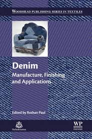 Handbook Of Footwear Design And Manufacture Free Download Denim Manufacture Finishing And Applications Ebook