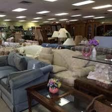 Interfaith Thrift Store 24 s Thrift Stores 718 N Pine