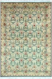 grey oriental rugs uk light rug huge on tagged large