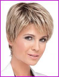 Modele Coiffure Femme Cheveux Fins 270189 Modele De Coiffure