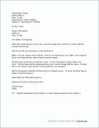 Contribution Letter Sample Contribution Letter Icebergcoworking Icebergcoworking