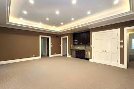 tray ceiling lighting ideas. Tray Ceiling Lighting Ideas Rope Best Of Master Bedroom A