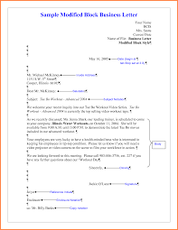 block letter template tristan gif s report template uploaded by naila arkarna