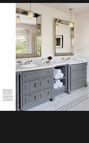 white bathroom vanity mirrors. bathroom vanity mirror ideas glamorous exciting white rectangle traditional glass varnished design mirrors o