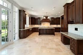 Kitchen Kitchen Flooring Ideas Kitchen Tile Flooring Herringbone