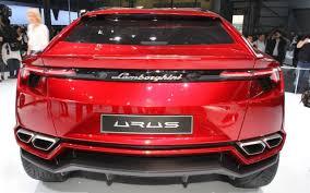 2018 lamborghini urus price. interesting urus 2018 lamborghini urus rear view on lamborghini urus price