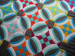 9 Patch Quilt Designs Urban Nine Patch Quilt Sew Kind Of Wonderful