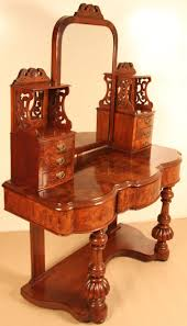 choose victorian furniture. Choose From Antiques For Sale By UK Dealers. Only Genuine Approved. Date Of Manufacture Declared On All Antiques. Victorian Furniture I