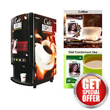 Coffee Vending Machine Suppliers In Hyderabad New Tea Coffee Vending Machine View Specifications Details Of Tea