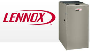 lennox furnace prices. lennox furnace prices