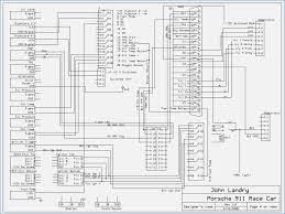 2014 subaru forester wiring diagram poslovnekarte com 2015 subaru forester wiring diagram at 2014 Subaru Forester Wiring Diagram