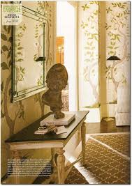French Country Style  HGTVFrench Country Style Wallpaper