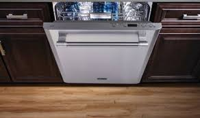 best dishwasher 2016. Perfect 2016 The Ultimate Purpose Of The Dishwasher Is To Reduce Amount Effort It  Takes In Cleaning Your Dinnerware Human Required When Operating One  Throughout Best Dishwasher 2016 I