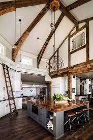 urban rustic furniture. Luxury Urban Rustic Furniture Of Best Modern Interior Design Images On Pinterest