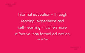 Quotes On Education New Education Quotes And Sayings Images Pictures Page 48 CoolNSmart