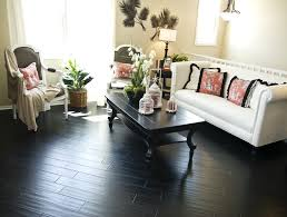 Narrow Armchair Valuable Idea Narrow Accent Chair Living Room