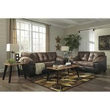 ashley furniture gregale