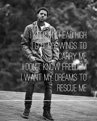 40 J Cole Quotes QuotePrism Interesting J Cole Song Quotes