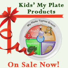 Small Picture Free Kids Nutrition Printables Color My Plate with Healthy Foods