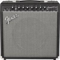 Для гитар <b>FENDER</b> купить по доступной цене в интернет ...