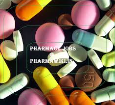 careers archives in b pharmacy m pharmacy jobs for freshers experienced in hyderabad bangalore mumbai
