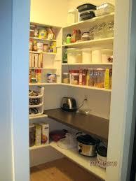 kitchen pantry with microwave shelf kitchen pantries kitchen pantry microwave storage