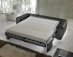 best sleeperfa queen size memory foam mattress dimensions cover sleeper sofas queen size sleeper sofas furniture sofa mattress cover memory foam interior