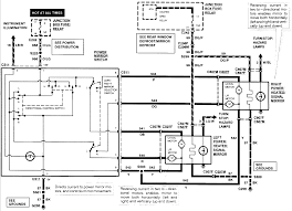 1997 ford expedition wiring diagram 1997 image watch more like 1997 ford expedition radio wiring on 1997 ford expedition wiring diagram