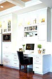 desk in kitchen design ideas. Wonderful Design Small Kitchen Desk Design  On In Ideas A