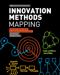Management Strategies To Improve Process Designs Of Services Focus On Innovation Methods Mapping Book Preview By Humantific Issuu
