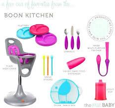 the boon high chair boon kitchen baby gear o the wise baby boon kitchen review our the boon high chair