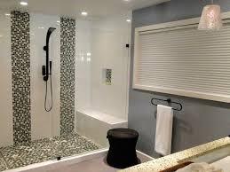 large size of walk in shower fabulous shower conversion kit corner shower stalls bathtub installation