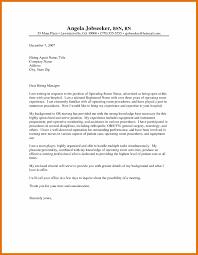 Nursing Graduate Cover Letter Australia Juzdeco Com