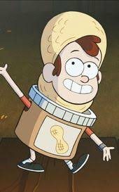 Pin by Anthony Laza on Wallpaper | Gravity falls dipper, Gravity falls art,  Best friend wallpaper