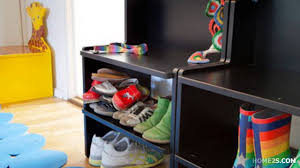 multifunctional furniture for small spaces. Multifunctional Furniture Ideas For Small Spaces T