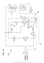 ranco thermostat wiring diagram most wiring diagram vt9 thermostat ranco k59 thermostat wiring diagram wiring diagram vt9 thermostat fridge thermostat wiring diagram rh color